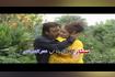 Layla Layla - Hit Pashto Dance 2020