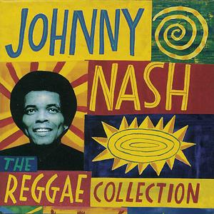 Tears On My Pillow Song Tears On My Pillow Mp3 Download Tears On My Pillow Free Online The Reggae Collection Songs 1993 Hungama