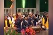 Kar Do Kar Do Beda Paar Mere Chhote Bade Sarkar