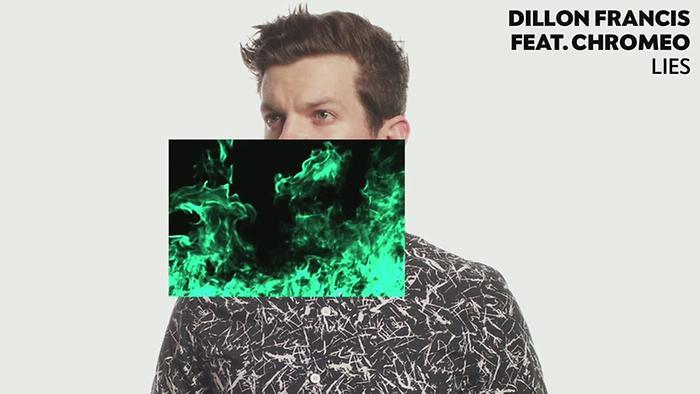 Lies Pseudo Video