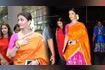 Disha Salian's Picture With Aishwarya Rai Goes Viral