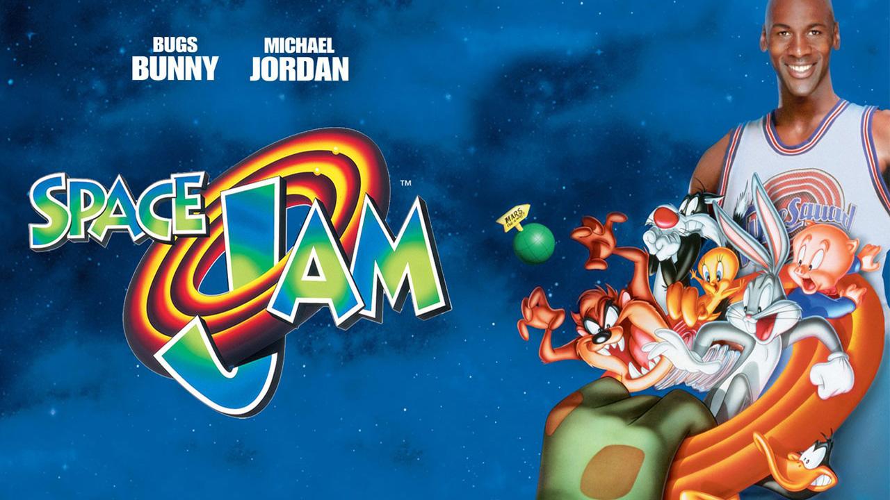 Space Jam Movie Full Download | Watch Space Jam Movie online