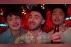 Bar Friends Official Video