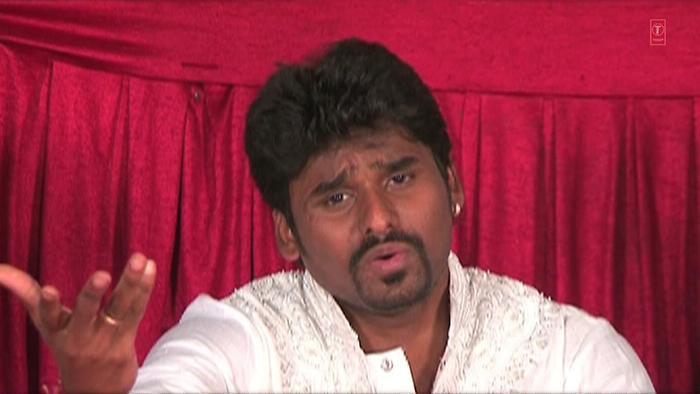 Bhimala Sodun Janyachi