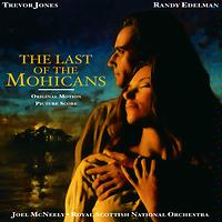 the last of the mohicans main title mp3 free download