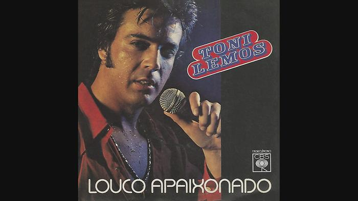 Louco Apaixonado Any Fool Could See You Were Meant For Me Pseudo Video