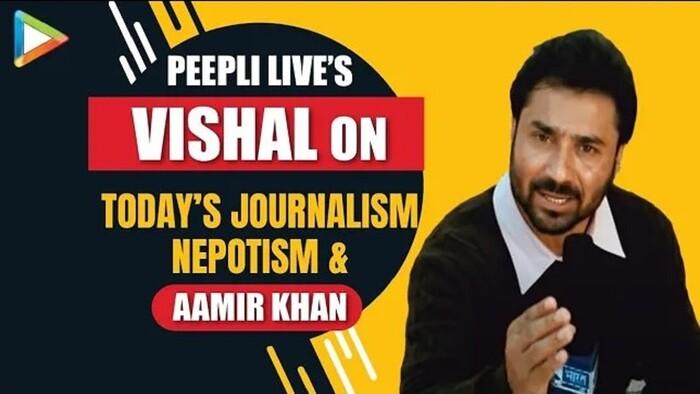 Todays Journalisim  More