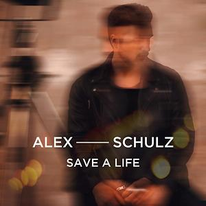 Save A Life Songs Download Save A Life Songs Mp3 Free Online Movie Songs Hungama