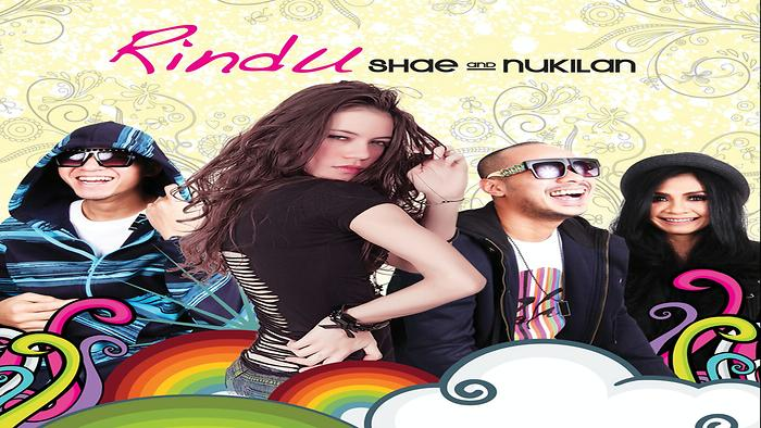Rindu Official Music Video