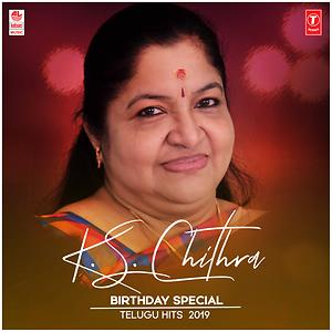 K S Chithra Birthday Special Telugu Hits 2019 Songs Download K S Chithra Birthday Special Telugu Hits 2019 Songs Mp3 Free Online Movie Songs Hungama Chithra is one of the best playback singers in tamilnadu. k s chithra birthday special telugu