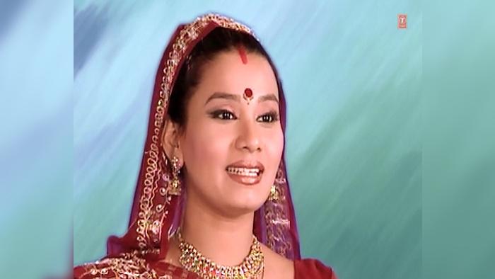 Logwa Kahela Vardani
