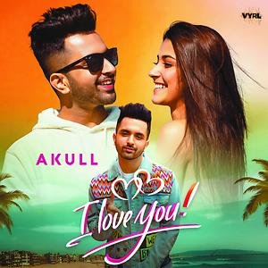 I Love You Song | I Love You MP3 Download | I Love You Free Online | I Love  You Songs (2019) – Hungama