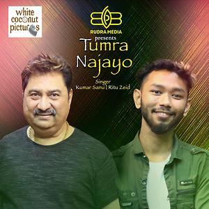 Tumra Najayo Songs Download Tumra Najayo Songs Mp3 Free Online Movie Songs Hungama