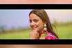 Ghuggiyan Da Joda Lyric Video