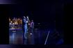 Precious Jesus (Live at the ICC Arena - Durban, 2011)
