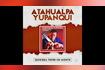 La Milonga Perdida Official Audio