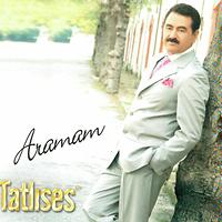 Aramam Song Download Aramam Mp3 Song Download Free Online Songs Hungama Com