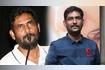 Producer Suresh Kamatchi Said About Groupism