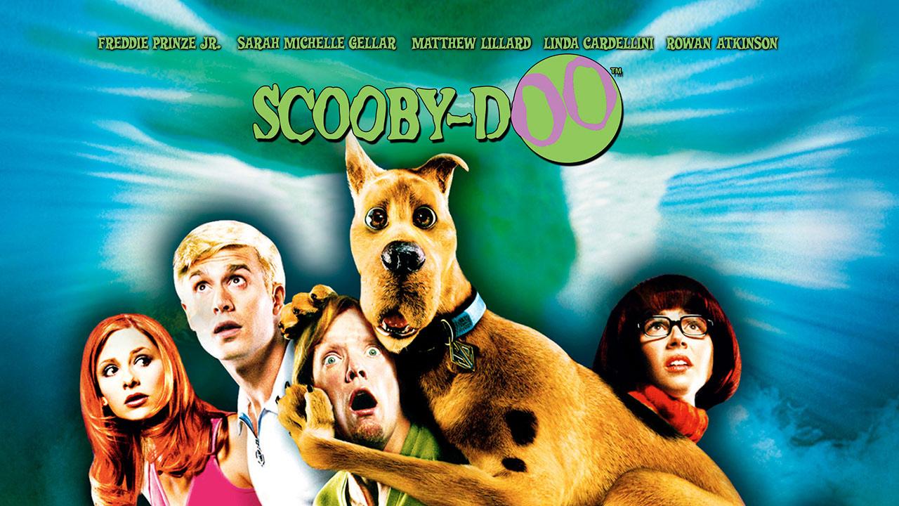 scooby doo 2002 full movie watch online free