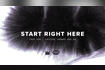 Start Right Here (HGA Version) [Official Lyric Video]
