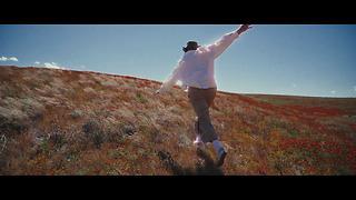 Roses Imanbek Remix Latino Gang Songs Download Roses Imanbek Remix Latino Gang Songs Mp3 Free Online Movie Songs Hungama