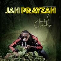 Jah Prayzah Songs Download Jah Prayzah New Songs List Best All Mp3 Free Online Hungama
