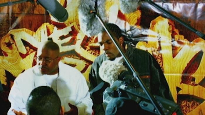 Dismoi si jte saoule version courte Official Music Video