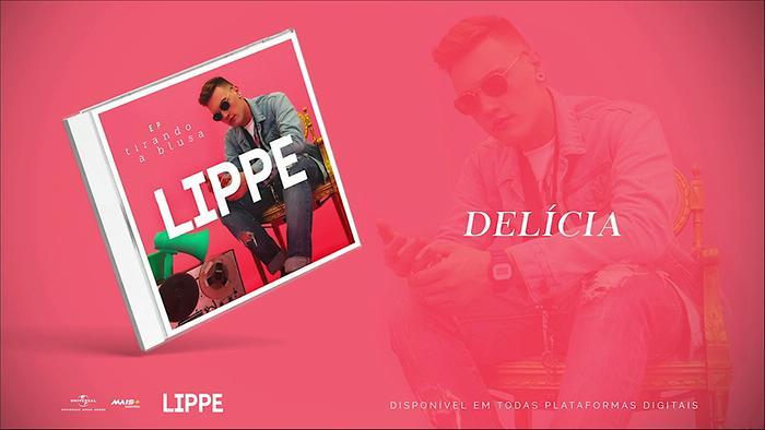 Delícia Audio