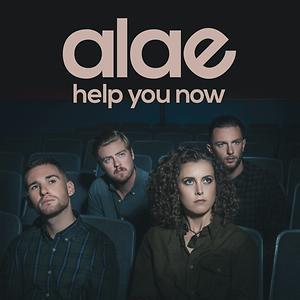 Help You Now Song Help You Now Mp3 Download Help You Now Free Online Help You Now Songs 2019 Hungama