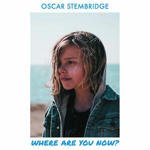 Where Are You Now Song Where Are You Now Mp3 Download Where Are You Now Free Online Where Are You Now Songs 2020 Hungama