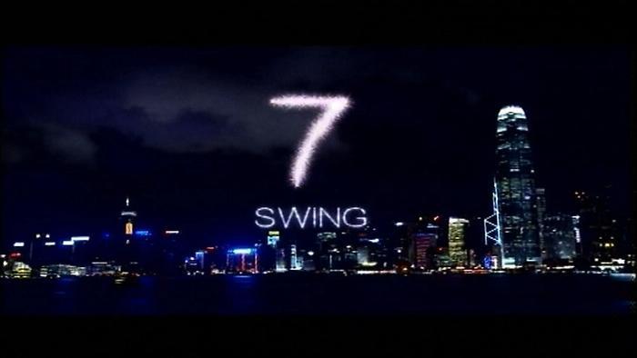 7 Subtitle Version