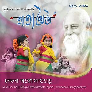 aaj dhaner khete roudra chhaya mp3 free download