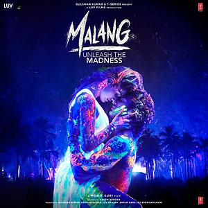 Humraah Song Humraah Mp3 Download Humraah Free Online Malang Unleash The Madness Songs 2020 Hungama