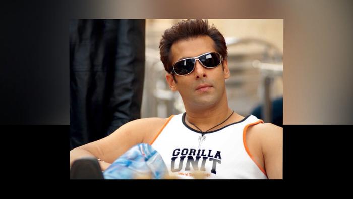 Why Did Salman Khan Burn His FatherSalim Khan's First Salary