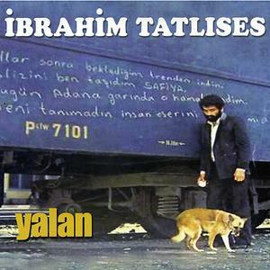 Yalan Song Download Yalan Mp3 Song Download Free Online Songs Hungama Com
