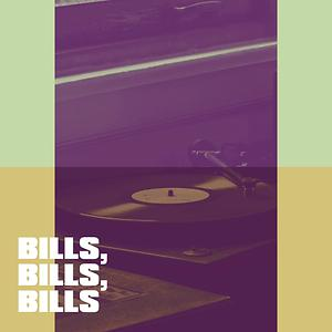 Practice What You Preach Song Practice What You Preach Mp3 Download Practice What You Preach Free Online Bills Bills Bills Songs 2019 Hungama