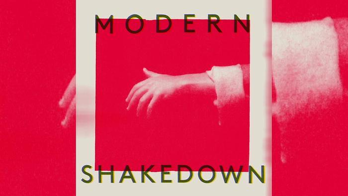 Modern Shakedown Audio