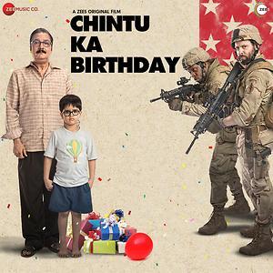 Chintu Ka Birthday Song Chintu Ka Birthday Mp3 Download Chintu Ka Birthday Free Online Chintu Ka Birthday Songs 2020 Hungama