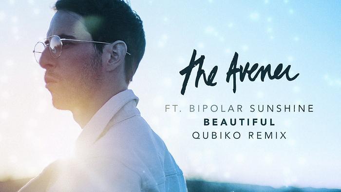 Beautiful Qubiko Remix
