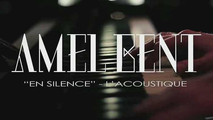 En silence acoustique