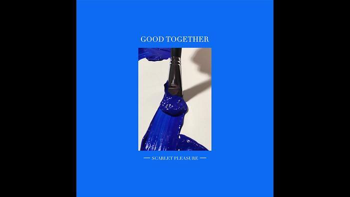 Good Together Visualiser