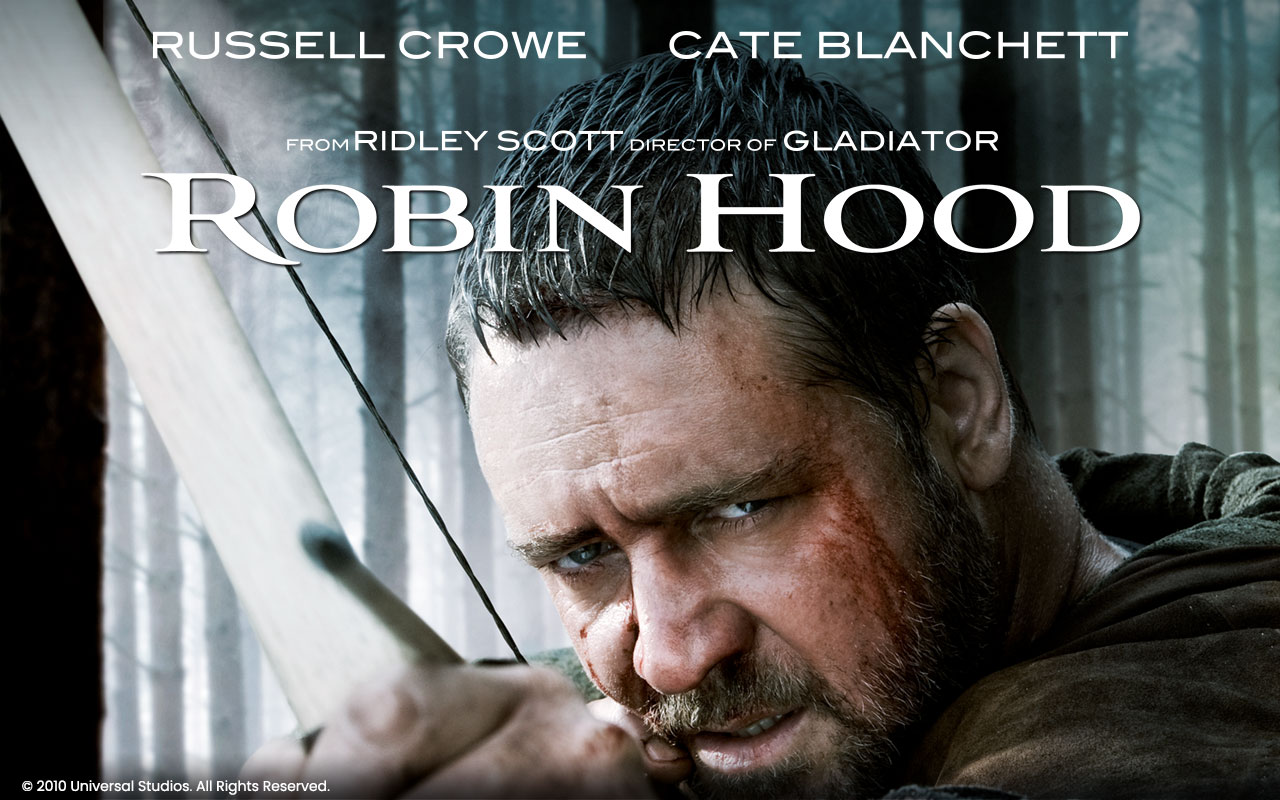 watch russell crowe robin hood online free