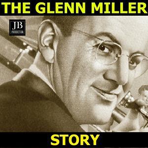 the glenn miller story free download