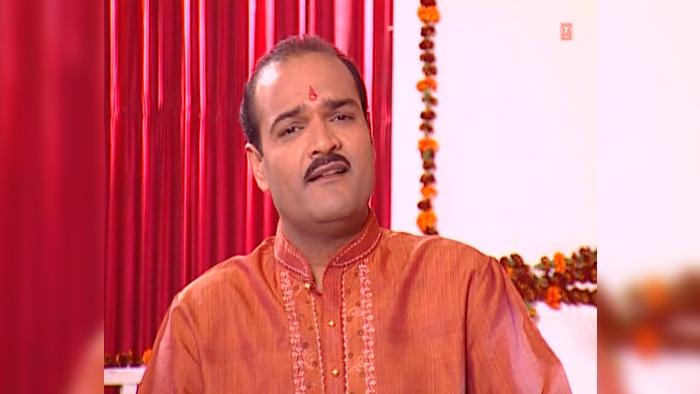 Sabka Malik Ek