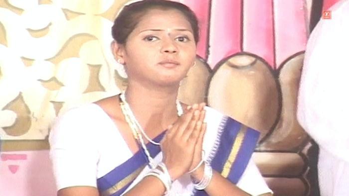 Bhimaaicha Por