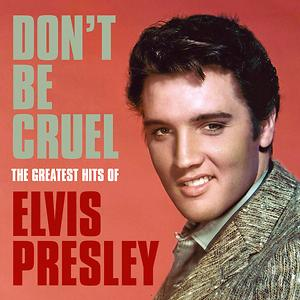 Rubberneckin Song Rubberneckin Mp3 Download Rubberneckin Free Online Don T Be Cruel The Greatest Hits Of Elvis Presley Songs 2020 Hungama