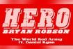 Hero - Bryan Robson