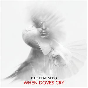 When Doves Cry Songs Download When Doves Cry Songs Mp3 Free Online Movie Songs Hungama