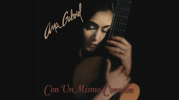 Mi Amigo Cover Audio