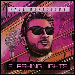 flashing lights kanye free mp3 download